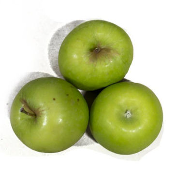 Picture of Small Apple (180)