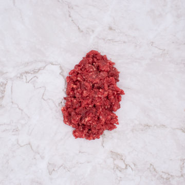 Picture of Beef Mince (Best) (1kg Wt)