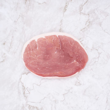 Picture of Horseshoe Gammon Steaks 16oz (Each)
