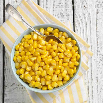 Picture of Sweetcorn (4x2.5kg)