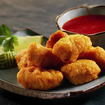 Picture of Chicken in Batter (2kg)