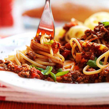 Picture of Quorn Mince (10x1kg)
