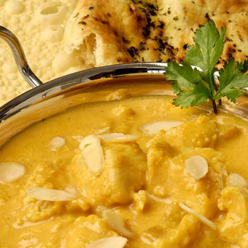Picture of Chicken Korma (12x350g)