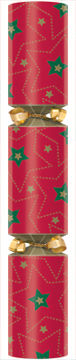 Picture of Christmas Cracker 9'' (100)
