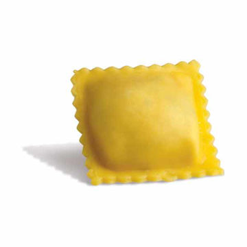 Picture of Tortelli with Oven Roasted Pumpkin (3kg)