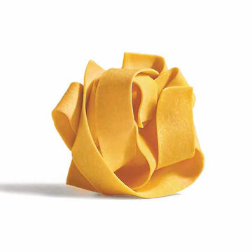 Picture of Pappardelle (1.5kg)