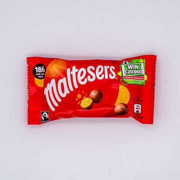 Picture of Maltesers (40x37g)