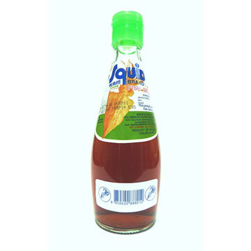 Picture of Fish Sauce (12x725ml)