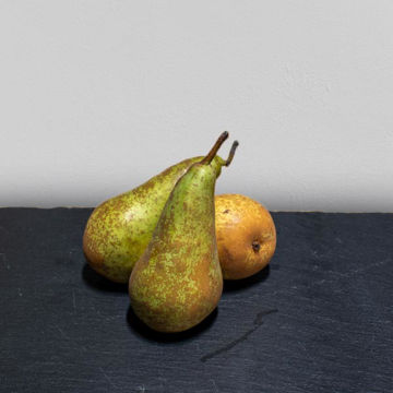 Picture of Pears (1kg Wt)