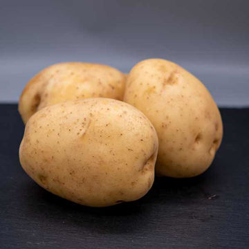 Picture of Baking Potatoes 30s (15kg)