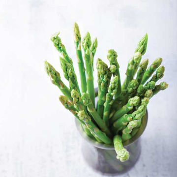 Picture of Fresh Asparagus 250g (20)