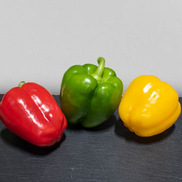 Picture of Mixed Peppers (5kg)