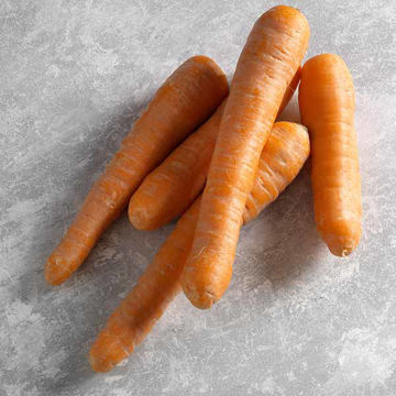 Picture of Carrots (10kg)