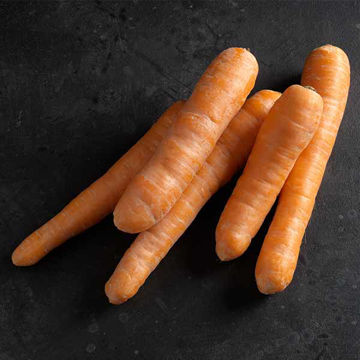 Picture of Carrots (12x1kg)