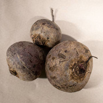 Picture of Beetroot (10kg)