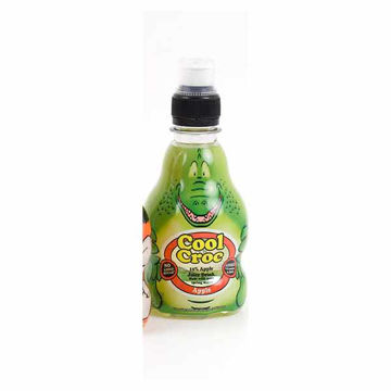 Picture of Apple Cool Croc (12x270ml)
