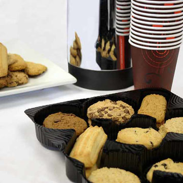 Picture of Traditional Biscuit Assortment (4x400g)