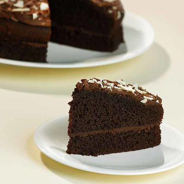 Picture of Chocolate Cake (14p/ptn)
