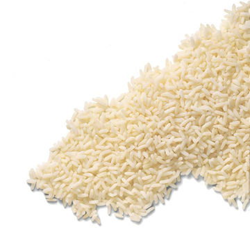 Picture of Long Grain Rice (36x200g)