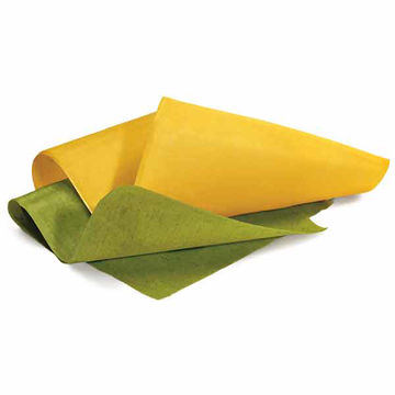 Picture of Fully Cooked Lasagne Sheets (5x2kg)