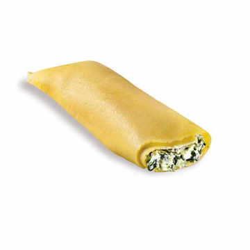 Picture of Cannelloni with Ricotta & Spinach (3kg)