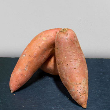 Picture of Sweet Potatoes (1kg Wt)