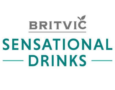 Build Your Sales with Sensational Drinks