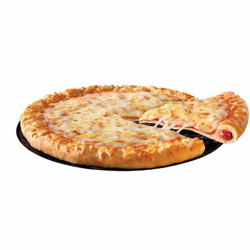 Picture of Stuffed Crust Four Cheese Pizzas (4x2)