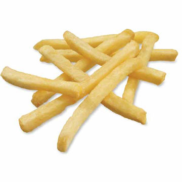 Picture of 9/9 Stealth Fries (4x2.5kg)
