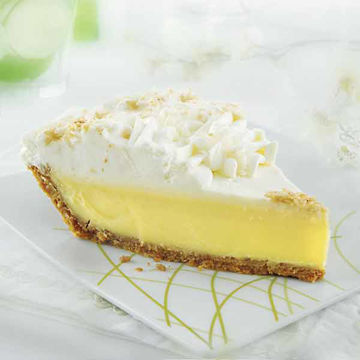 Picture of Key Lime Pie (4x14ptn)