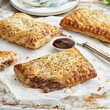 Picture of Peppered Steak Slice (36x189g)