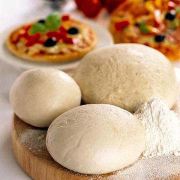 Picture of Pizza Doughballs (40x270g)