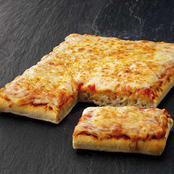 Picture of Multiserve Cheese & Tomato Pizza (12x500g)