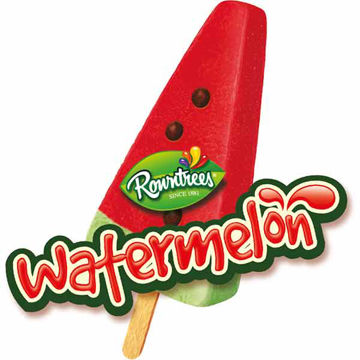 Picture of Watermelon Lollies (36x73ml)