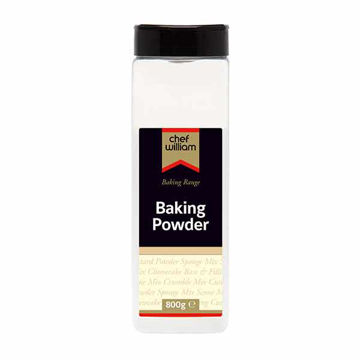 Picture of Baking Powder (6x800g)