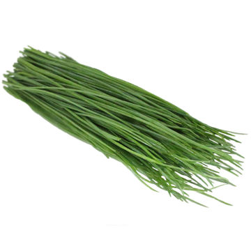 Picture of Chives (100g)