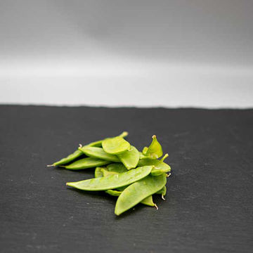 Picture of Fresh Mange Tout (10x150g)