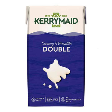Picture of Kerrymaid Double (12x1L)