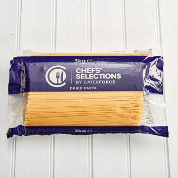 Picture of Long Spaghetti (4x3kg)
