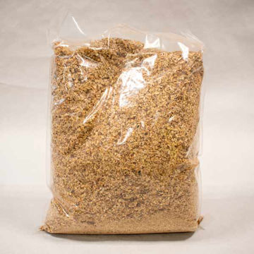 Picture of Hickory Wood Smoking Chips (5x1kg)