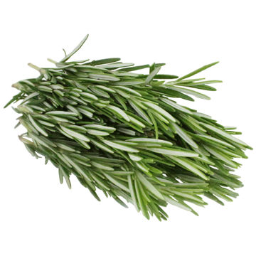 Picture of Rosemary (100g)