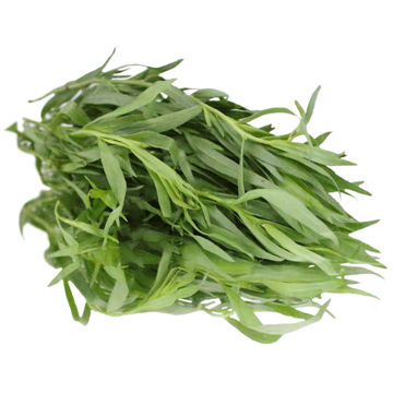 Picture of Fresh Tarragon (100g)