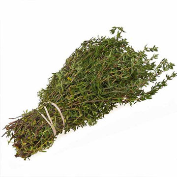 Picture of Thyme (100g)