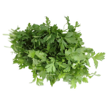 Picture of Flat Leaf Parsley (200g)